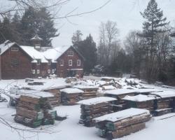 mill-in-winter-copy