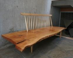 ursprung-low-bench-copy
